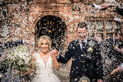 Wrenbury_Hall_Hayley_and_Jack-00042