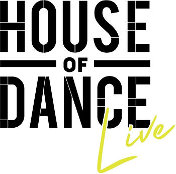 House of Dance Live