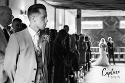 Owen House Barn  - Chloe & Scott-1-3