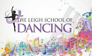 Leigh school of Dancing