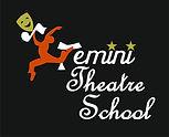Gemini Theatre school