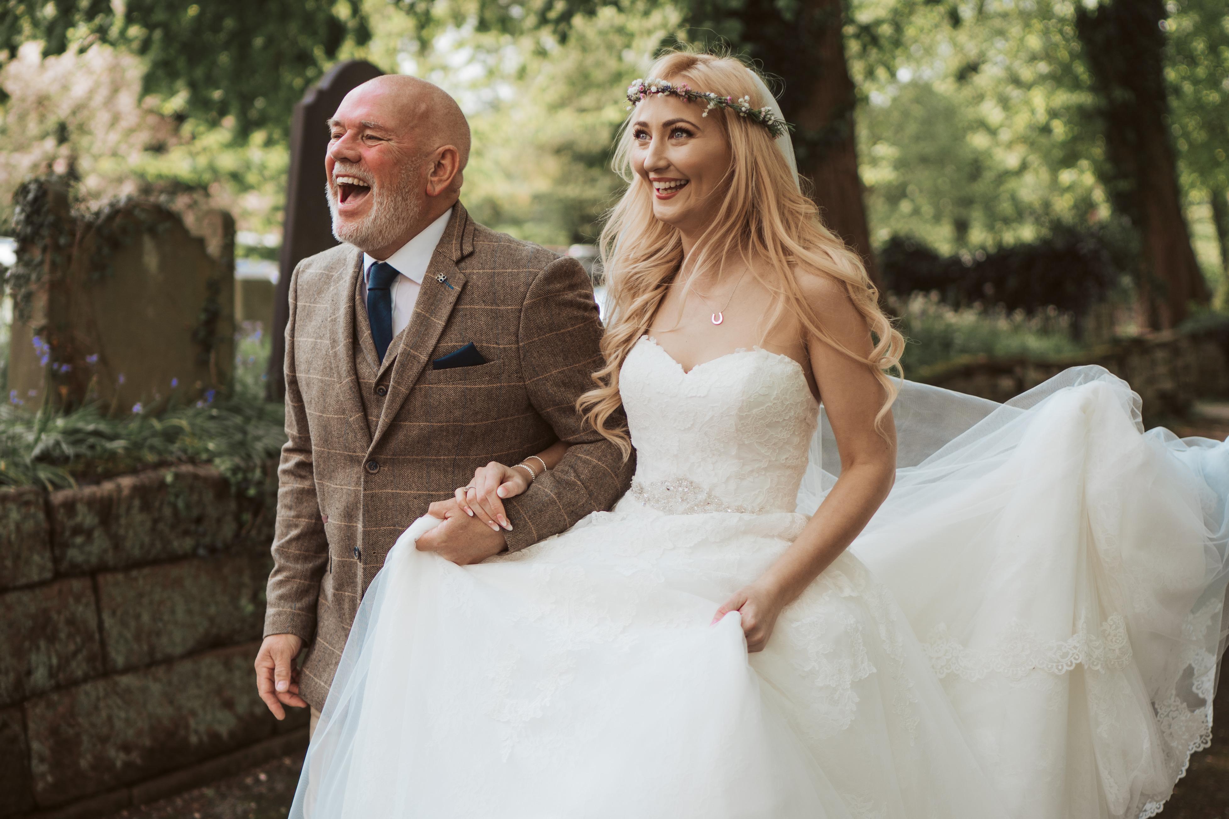 Cheshire_Brides-13-14