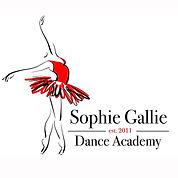 Sophie Gallie Dance Academy
