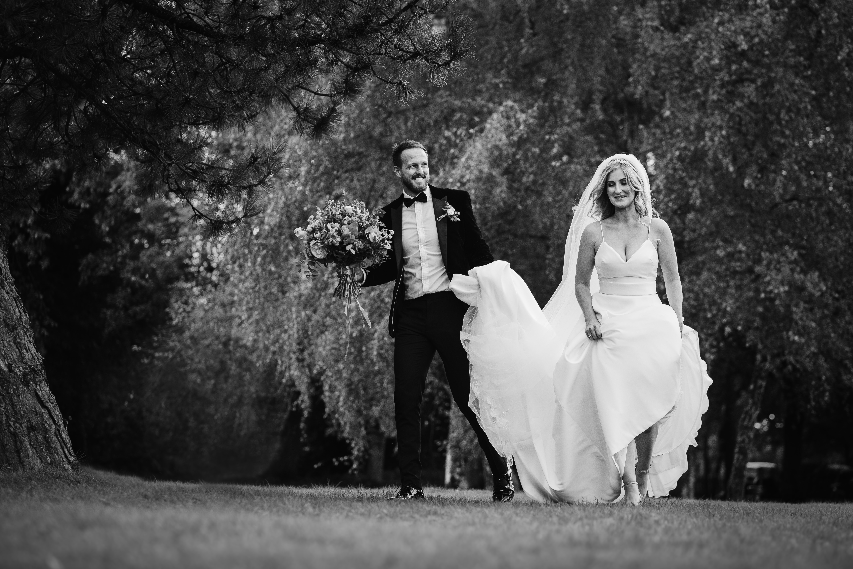 Cheshire_Brides-14-10