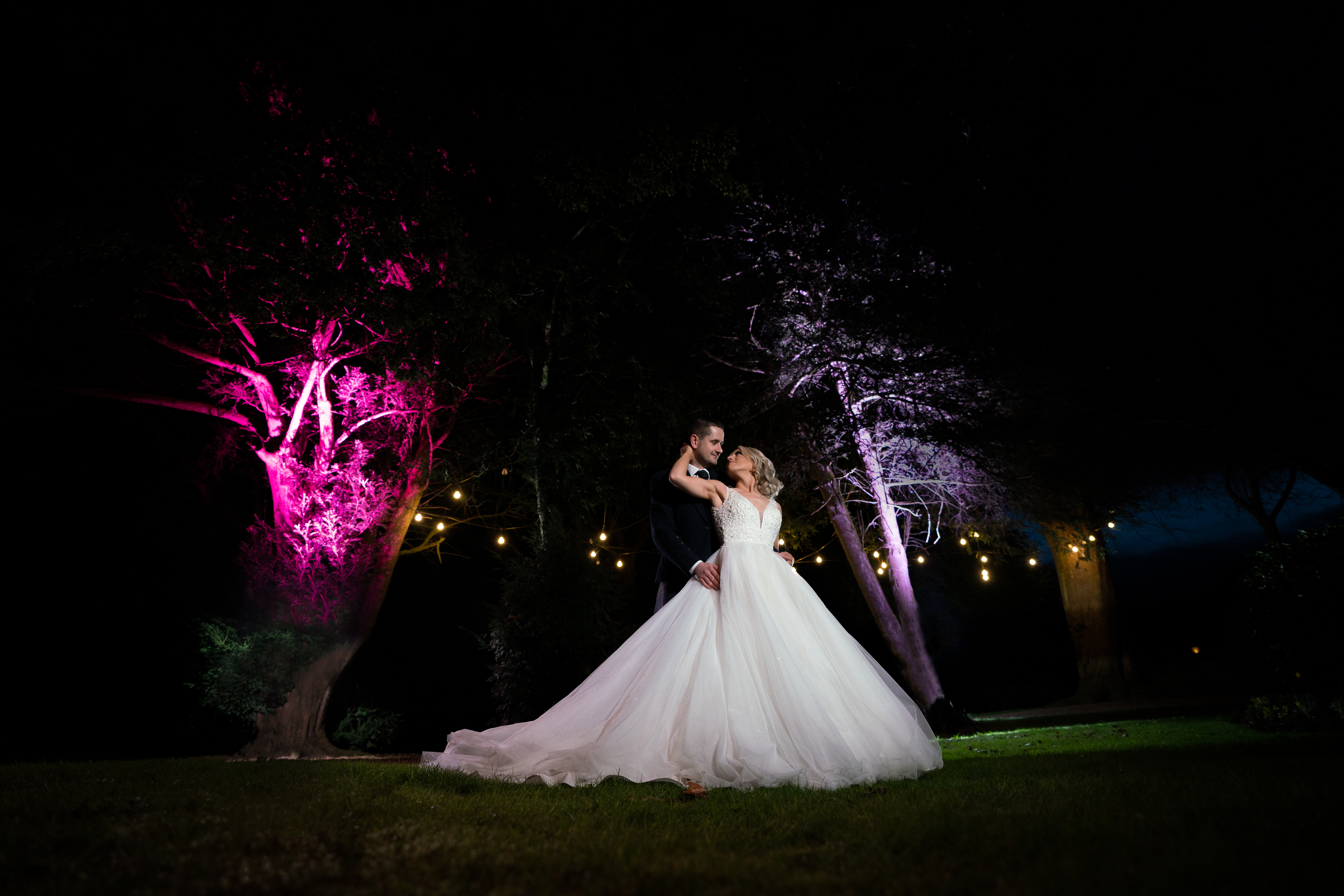 Wrenbury_Hall_Hayley_and_Jack-00126