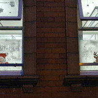Neston Library Window.jpg