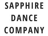 Sapphire Dance Company