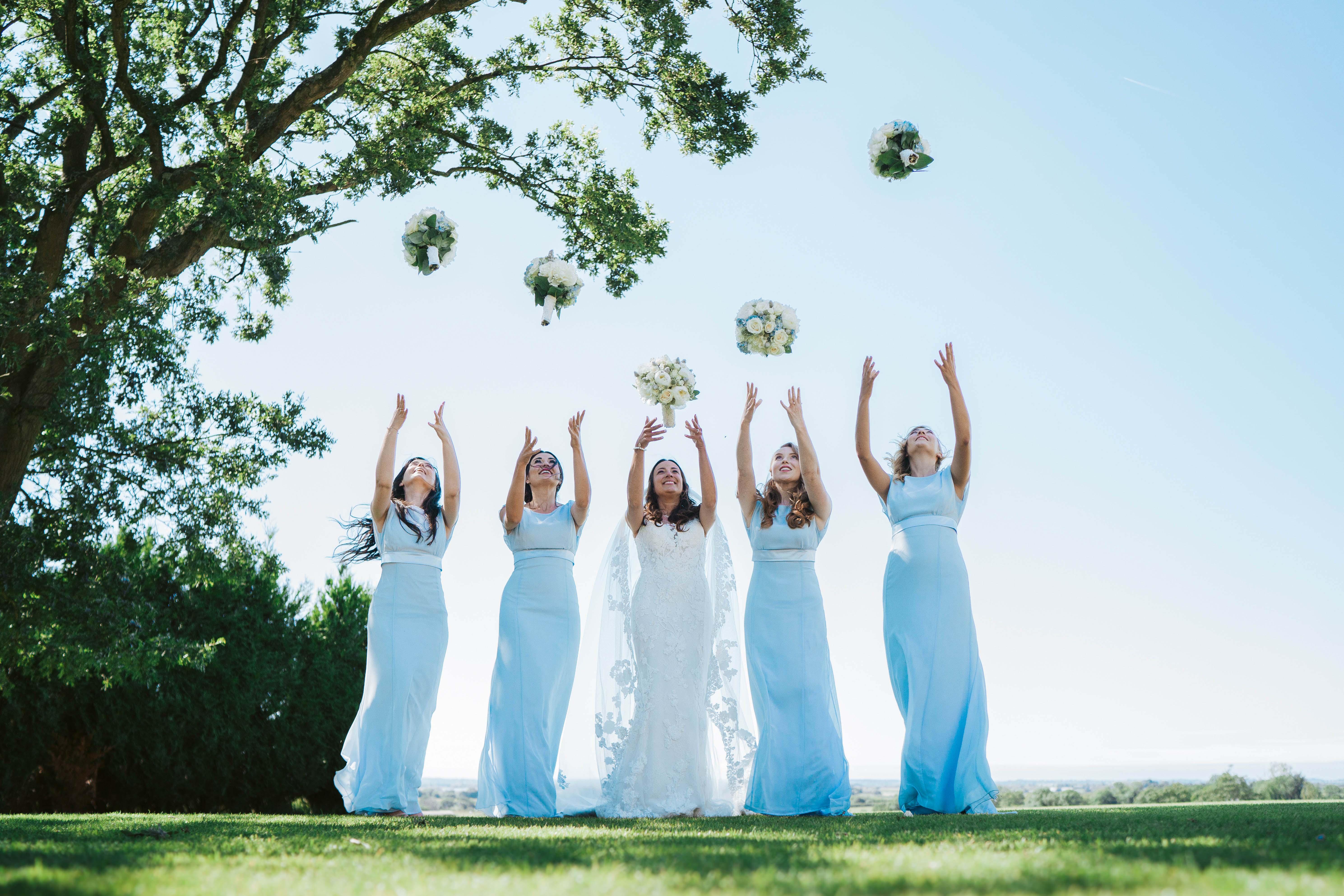 Cheshire_Brides-14-28