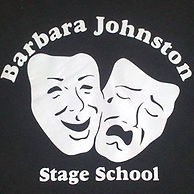 Barbara Johnston Stage school