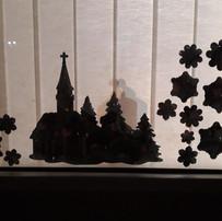 Anna's Window.jpg