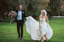 Capture My Big Day - Allerton Manor Golf C