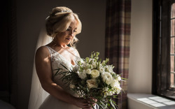 Wrenbury_Hall_Hayley_and_Jack-00018