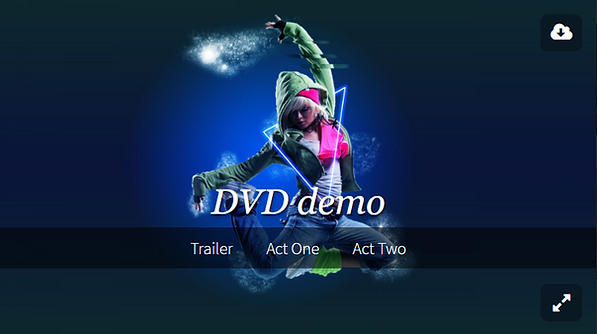Online DVD layout.PNG