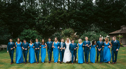 Cheshire_Brides-14-35
