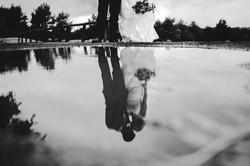 Eves_Hall_Wedding_Capture_My_Big_Day