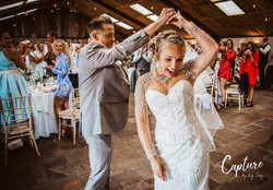 Owen House Barn  - Chloe & Scott-1-5
