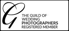 Photographers membership badge