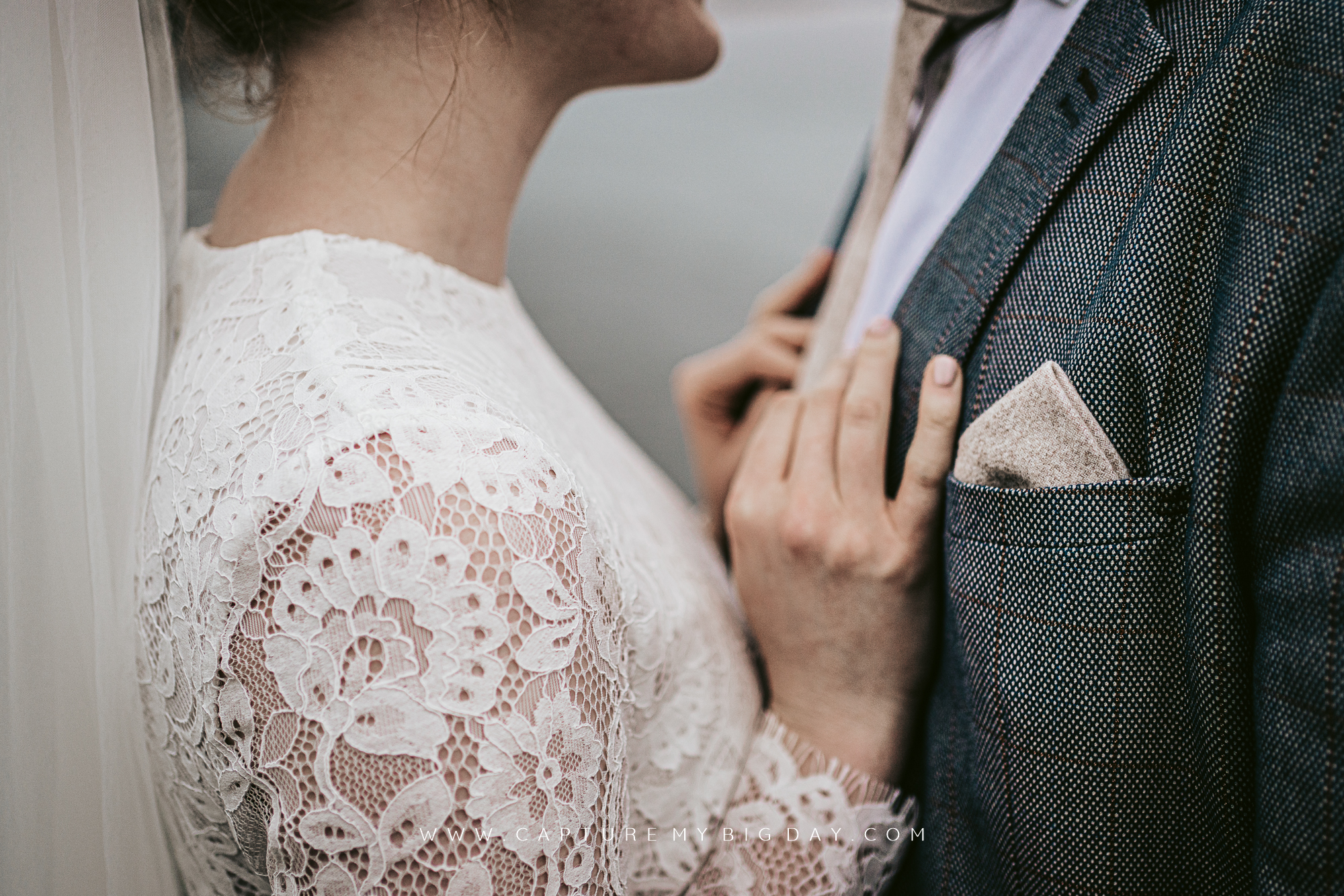 wedding photography and film