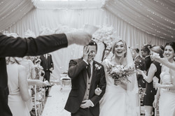 Wrenbury_Hall_Capture_My_Big_Day