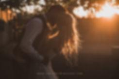 Alcumlow_Wedding_Barn_Capture_My_Big_Day