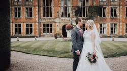 Soughton_Hall_Capture_My_Big_Day
