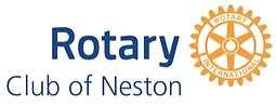 Neston Rotary.png