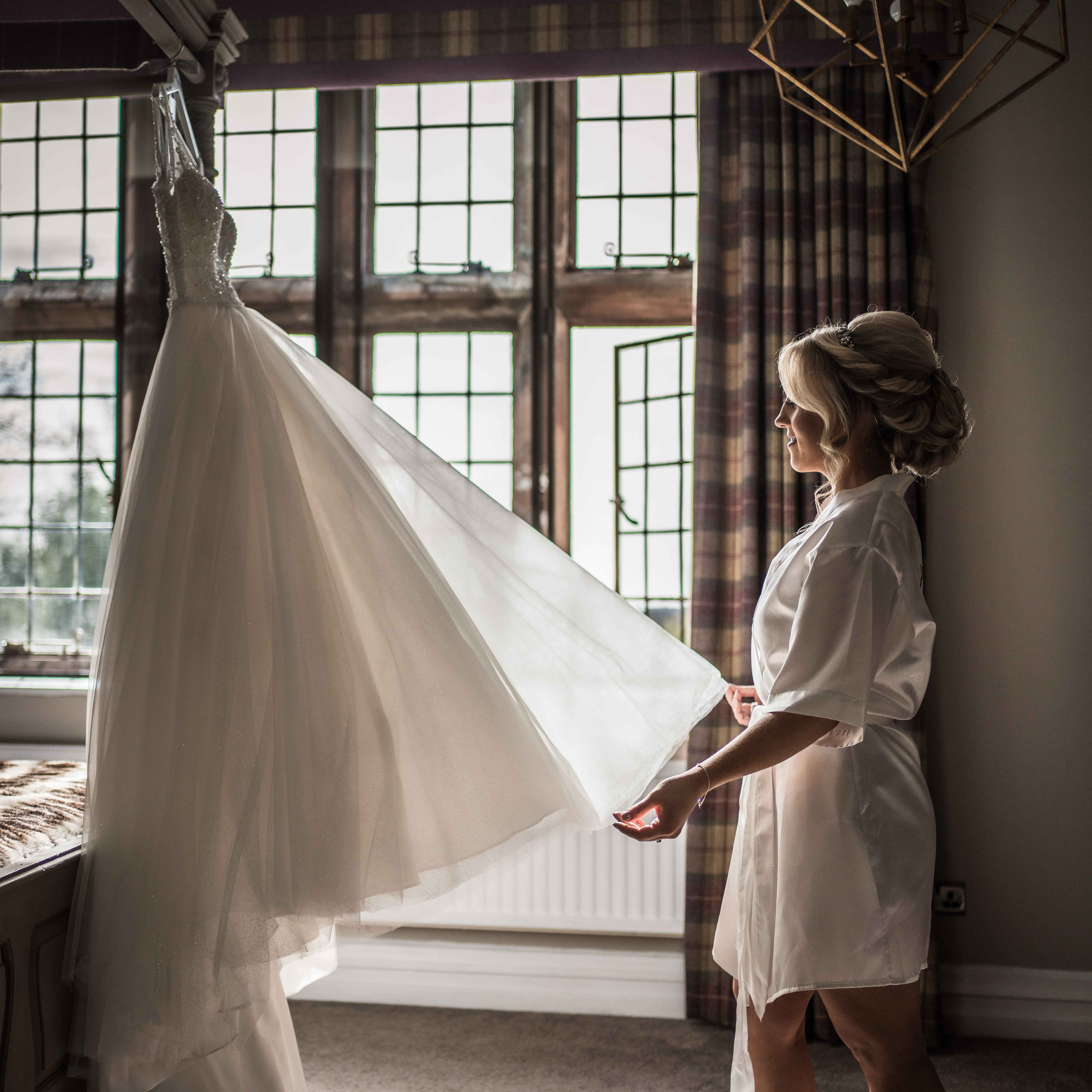 Wrenbury_Hall_Hayley_and_Jack-00017