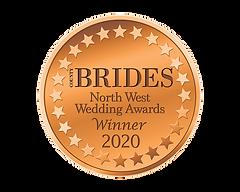 Brides Winner 2020