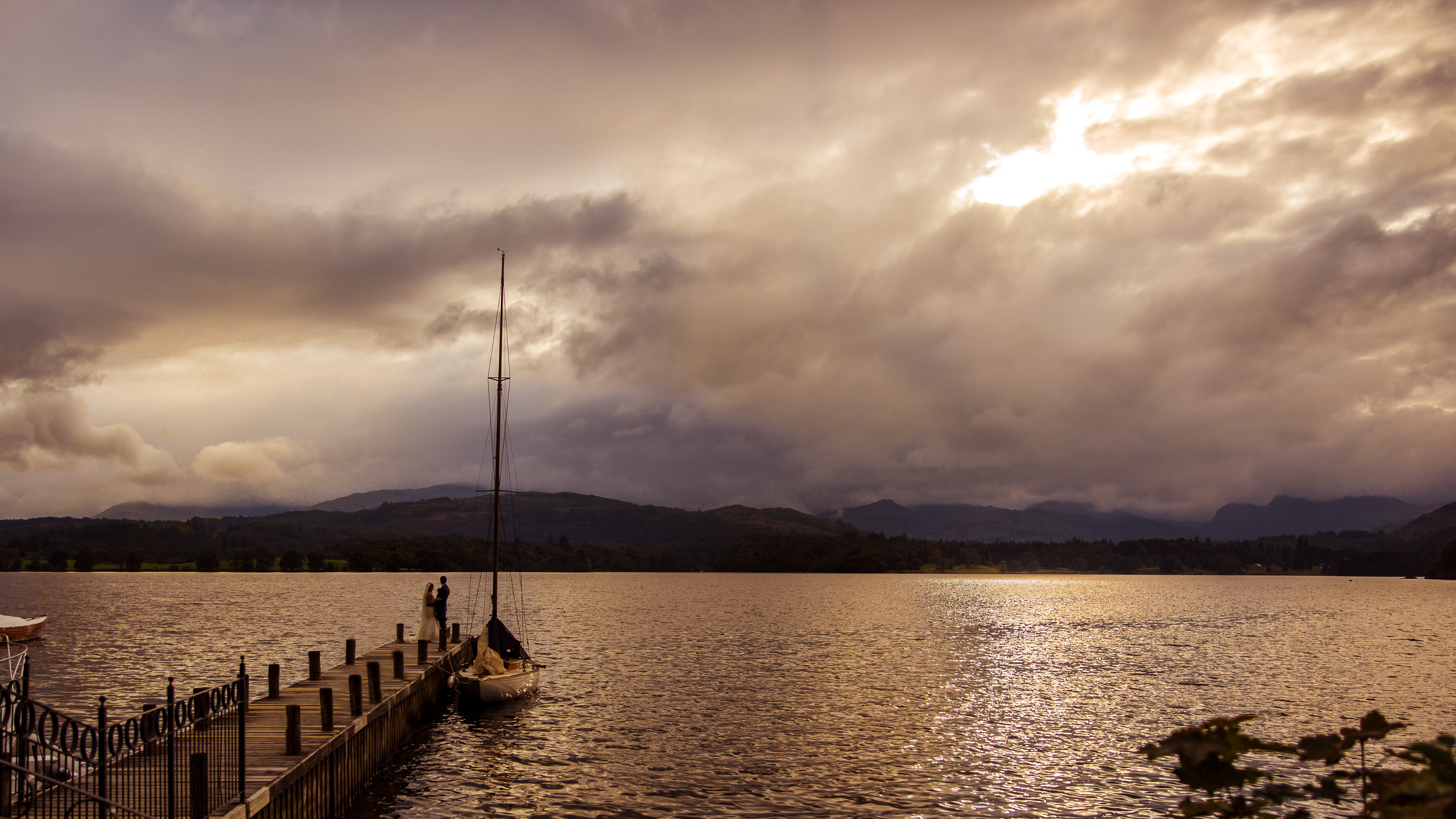Lake_windermere_capture_my_big_day