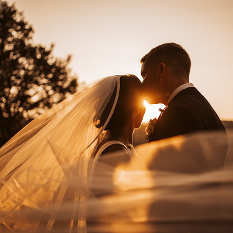 Italian Wedding adventure | Mia & Scott