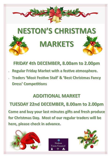 Neston Market.jpg