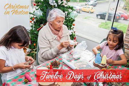 Crafty Christmas.jpg