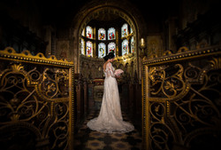 Crewe_Hall_Capture_My_Big_Day