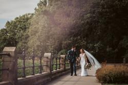 Cheshire_Brides-14-41
