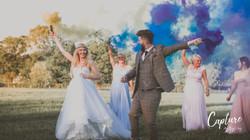 Alcumlow_wedding