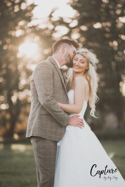 Alcumlow_Wedding_Barn