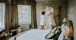 Delamere_Manor_Capture_My_Big_Day