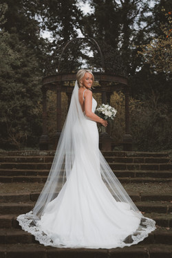 Cheshire Brides-3