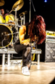 blindfall-crossoverbands (6).png