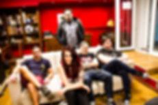 blindfall_crossover_female-band.jpg