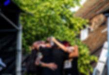 blindfall_support_limp_Bizkit_I_EM_MUSIC