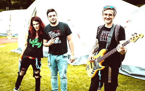 blindfall-crossover_bands-rocktreff.jpg
