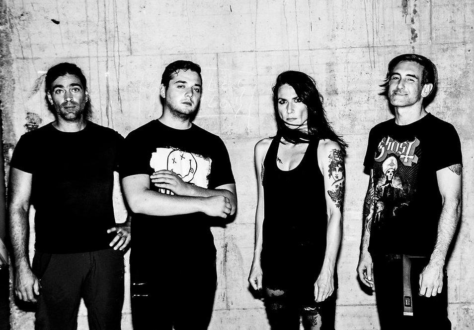 blindfall-crossover-alternative_rock