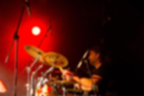 blindfall-crossoverbands (13).png