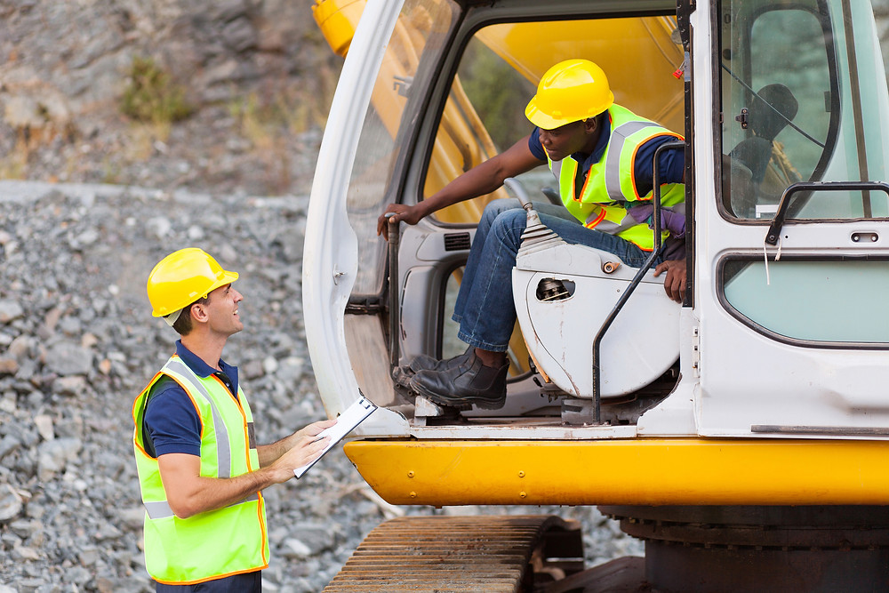 Returning to Work after Injury_Vermont Workers Compensation