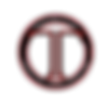 tillis_bjj_logo_2a.png