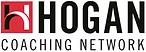 HCN logo colour.PNG