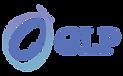 GLP-logo-insightum-ru.png