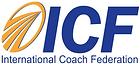 ICF-logo-insightum-ru.png