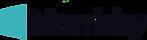 morrisby-logo-insightum-ru.png
